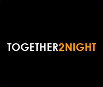 Together2Night Review 2021